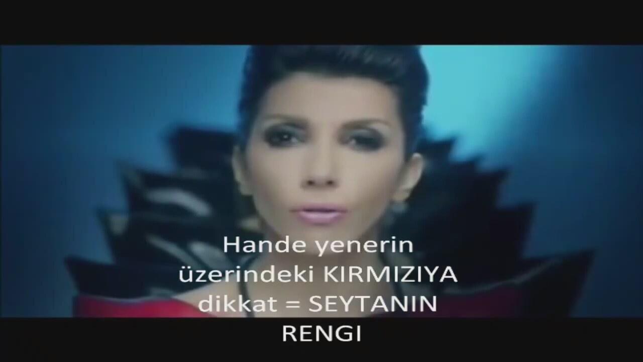 Illuminati Ve Müzik Sektörü Part 2 Türkiyede Illuminati Tehdidi