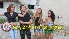 Kazım Gözütok - Ankara Sana Güzel