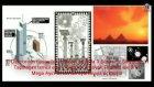 Mega Rituel Part 4 (911 Ve Numeroloji)