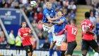 Tarihi Maçın Golleri! Leicester City 5-3 Man Utd (21.09.2014)