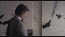 Big Eyes (2014) Fragman