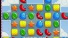Candy Rian Oyununun Tanıtım Videosu