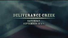 Deliverance Creek Fragman