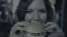 Fast Food Yerken Bir Daha Düşünün