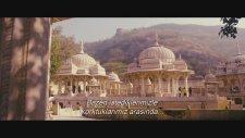 Marigold Oteli'nde Hayatımın Tatili 2 - Türkçe Altyazılı Fragman