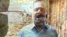 Cemal Kuru Canım Babam islami video burda islamburda
