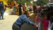 Samet Tereci Nevşehir Derinkuyu Düğünleri