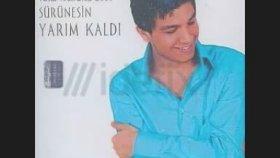 Yusuf Harputlu - Sevim