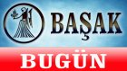 Başak Burcu Günlük Astroloji Yorumu23 Eylül 2014 Astrolog Demet Baltacı