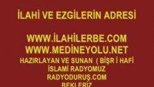 Celaleddin Ada - Allah Desin İlahisi Dinle, En Güzel Ve Yeni İlahiler Dinle 2012 İlahileri Dinle