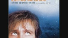Jon Brion - Eternal Sunshine Of The Spotless Mind (Main Title)