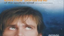 Jon Brion - Spotless Mind