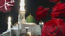 Peygamber Efendimiz Hazreti Muhammed(s.a.v.)-Celaleddin Ada-Sürgün Îlahi'si-Sevelim Sevilelim