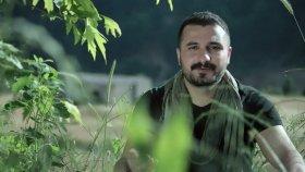 Ahmed Robin - Genim: Buğday