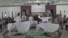 İslami Düğün Salonları Anadolu Yakası Ve İstanbul İlahi Grubu