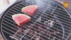 Karpuz Bifteği Tarifi