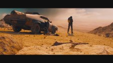 Mad Max: Fury Road 2014 Hd Trailler Full