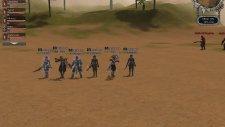 Resistance Kill Mt2