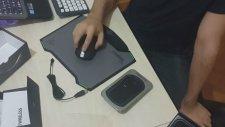 Steelseries Sensei Wireless Mouse Tanıtımı (türkçe)