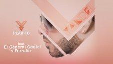 Yandel Feat. El General Gadiel And Farruko - Plakito