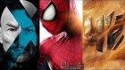2014'ün En Çok Beklenen 10 Filmi