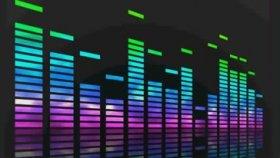 Güngör Yıldız - Yabancı Remix Ve Ful Baslı Şarkılar 2014