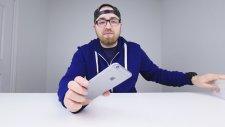 İphone 6 Plus Bükülme Testi