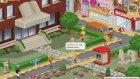 Sanalika Lego City Görevi
