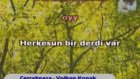 Volkan Konak - Cerrahpaşa Karaoke