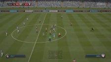 Fifa 15 Mahalle Maçı Modu