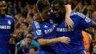 Chelsea 2-1 Bolton Wanderers Maç Özeti (24.9.2014)
