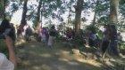 Dukutan festivali