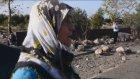 Hatay'da Sel Felaketi: 2 Ölü