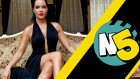 N5 - Haftanın En İyi Şarkıları (26.09.2014)