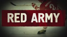 Red Army (2014) Fragman