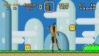 Super Mario Kombat Versiyon