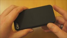 Durbuldum Ultra İnce Iphone 5 Bluetooth Klavye