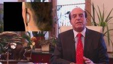 Kepçe Kulak Ameliyatları Kaç Yaşında Yapılır? - Op. Dr. İbrahim Oskui