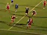 futbolda sakat hareketler :)