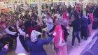 Çankırı Tanıtım Günleri - Sami Yalçın Konseri