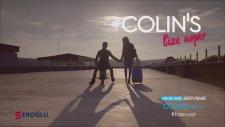 Colin's Büyük Aşk #bizeuyar