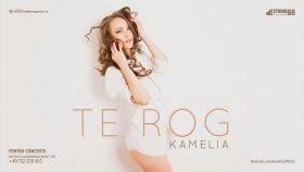 Kamelia - Te Rog