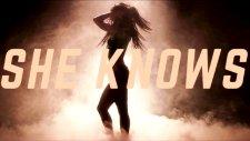 Ne-Yo - She Knows Ft. Juicy J