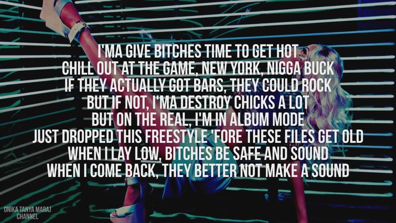 Boss Bitch Quotes Nicki Minaj  Boss Ass Bitch Dinle  İzlesene