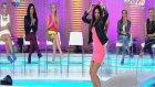 Gizem Güler'in Dansı | Bu Tarz Benim