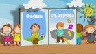 Çocuk Atölyesi 23.09.2014  - TRT DİYANET