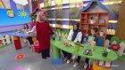 Çocuk Atölyesi 26.09.2014  - TRT DİYANET