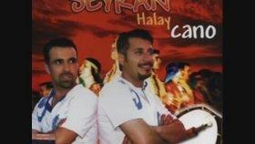 Grup Seyran - Halaylar