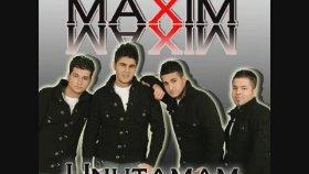 Maxım - Halay Tıme