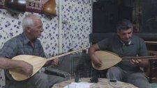Nihat Turan & Hüseyin Talay - Derde Düştüm